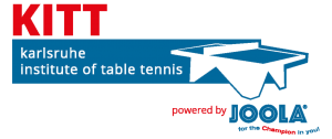 KITT-Logo-1-300x126