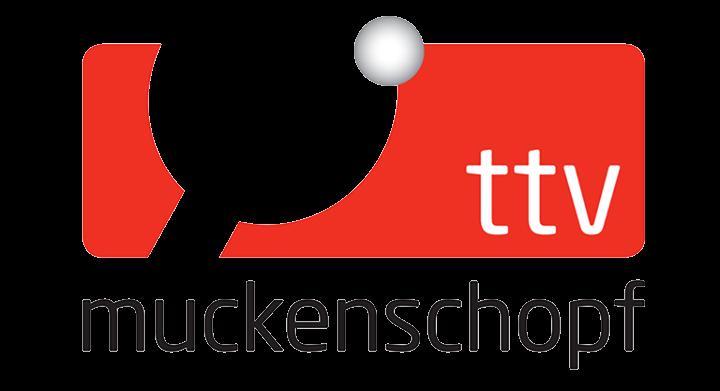Logo-Muckenschopf5