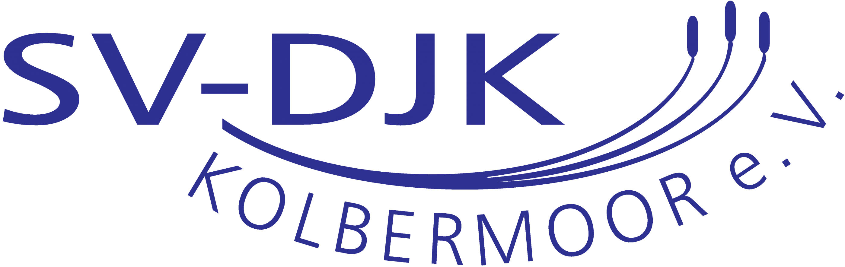 Logo_svdjkblautransparent