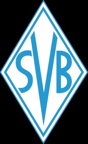 SV-Boeblingen-Logo