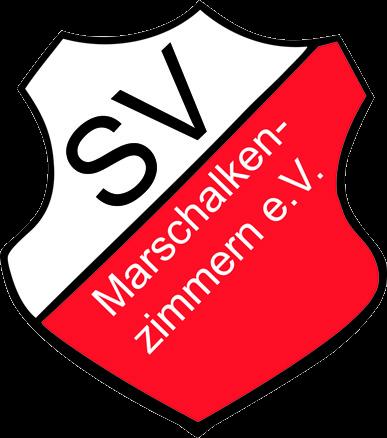 svm-logo_150dpi